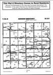 Map Image 040, La Salle County 2001